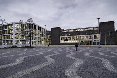 Provincie Gelderland: €18 miljoen meer uitgaven door coronacrisis